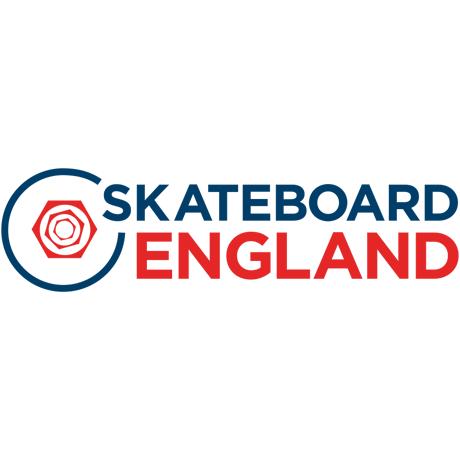 Skateboard_England.png