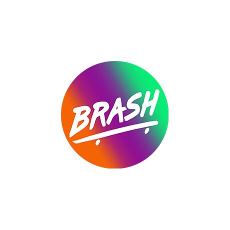 Brash_1.png