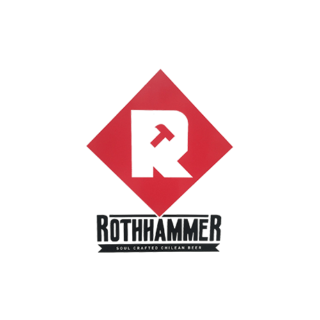 Rothhammer.png