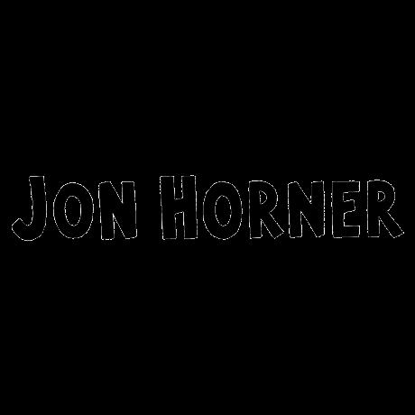 Jon_1.png