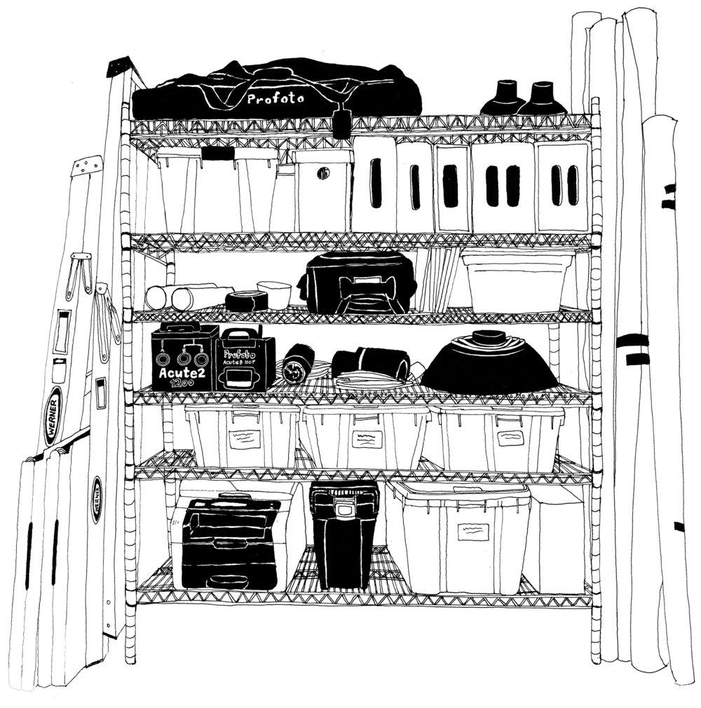 shelves.jpg