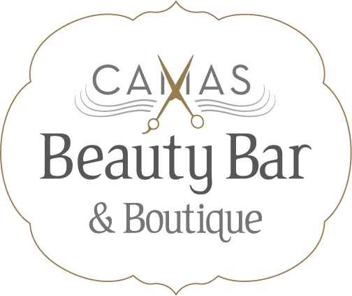 Camas Beauty Bar