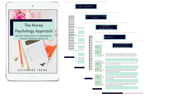 The Money Psychology Approach iPad with Worksheets.png