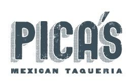 Picas-Boulder Logo.jpg