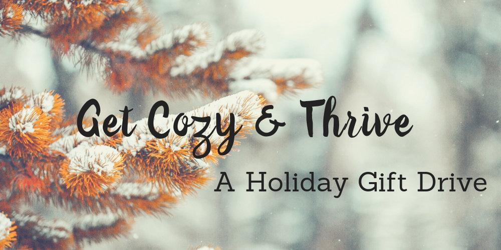 Get Cozy & Thrive (1).jpg