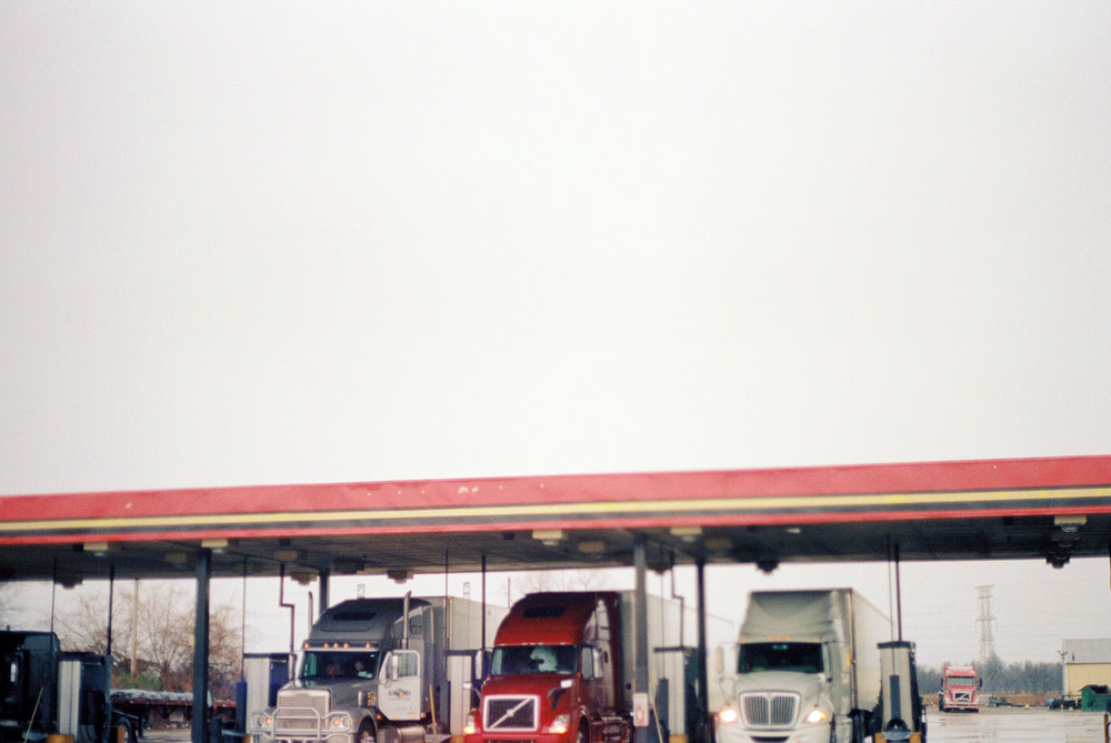 truck stop kansas.jpg