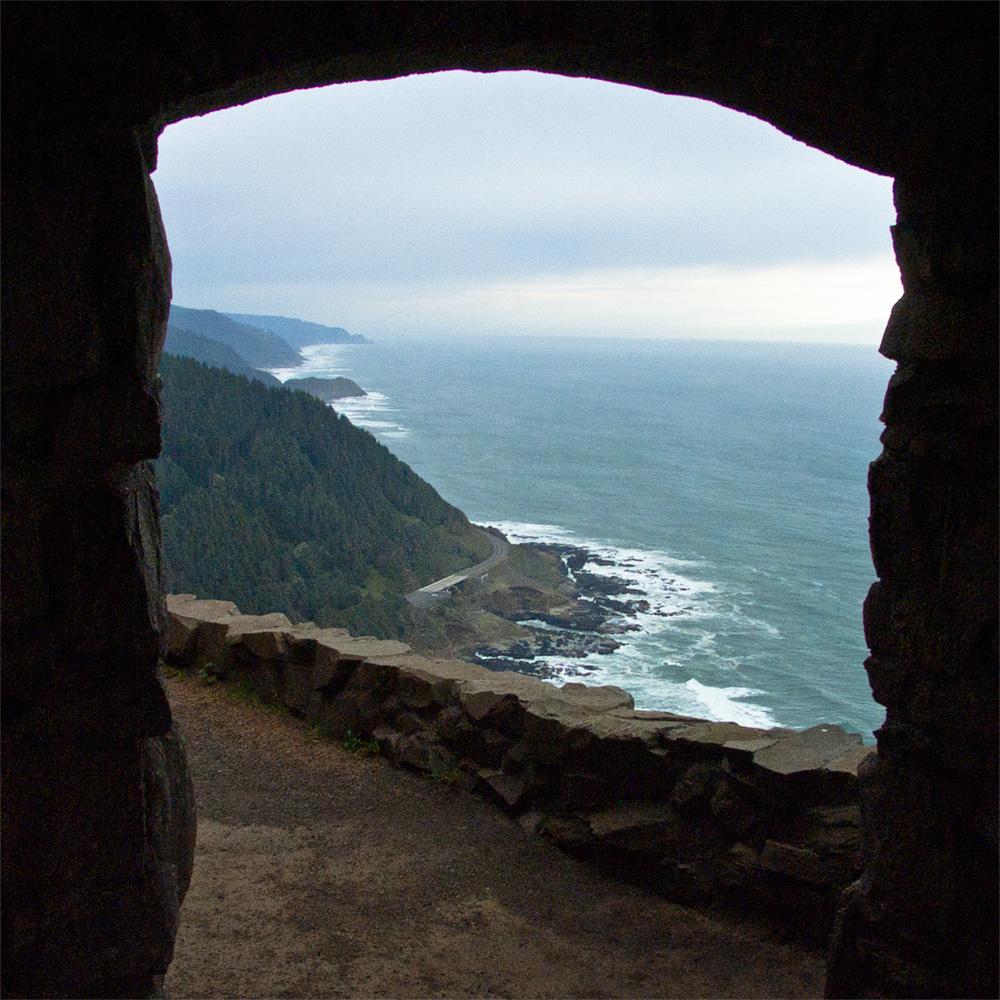 cape-perpetua-stone-shelter-interior-tracyshaun.jpg