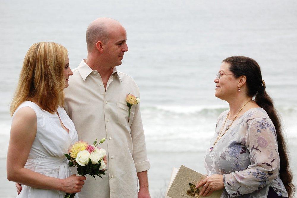 Gascon-wedding 08.jpg