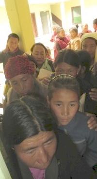 Nepal 2015