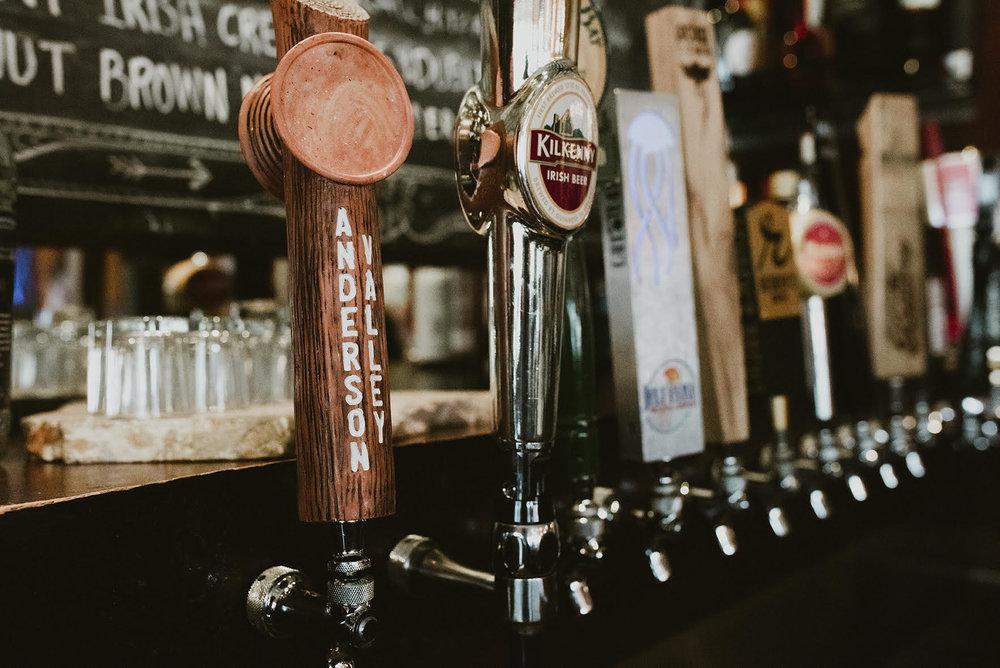 Beer Taps 2.jpg