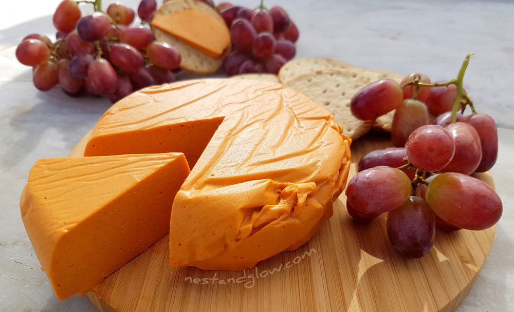 Smoked_Cashew_Vegan_Cheese