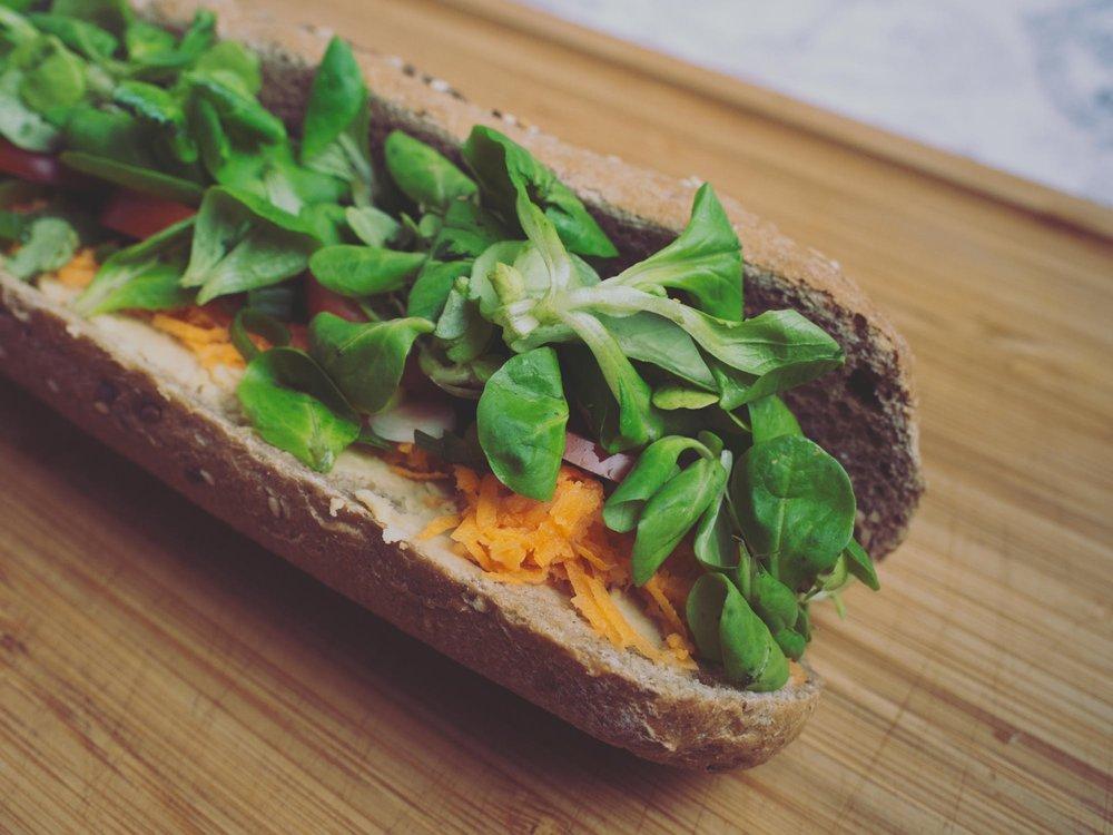 Lettuce_Sandwich