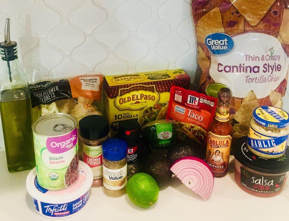 taco_ingredients