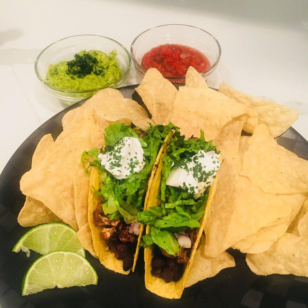 final_tacos