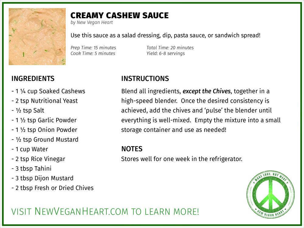 CashewSauce_RecipeCard