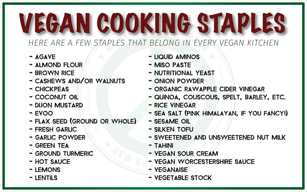 Vegan_Cooking_Staples