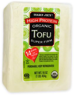 super_firm_tofu