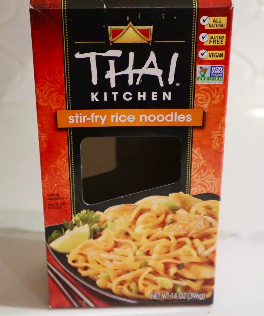 rice_noodles