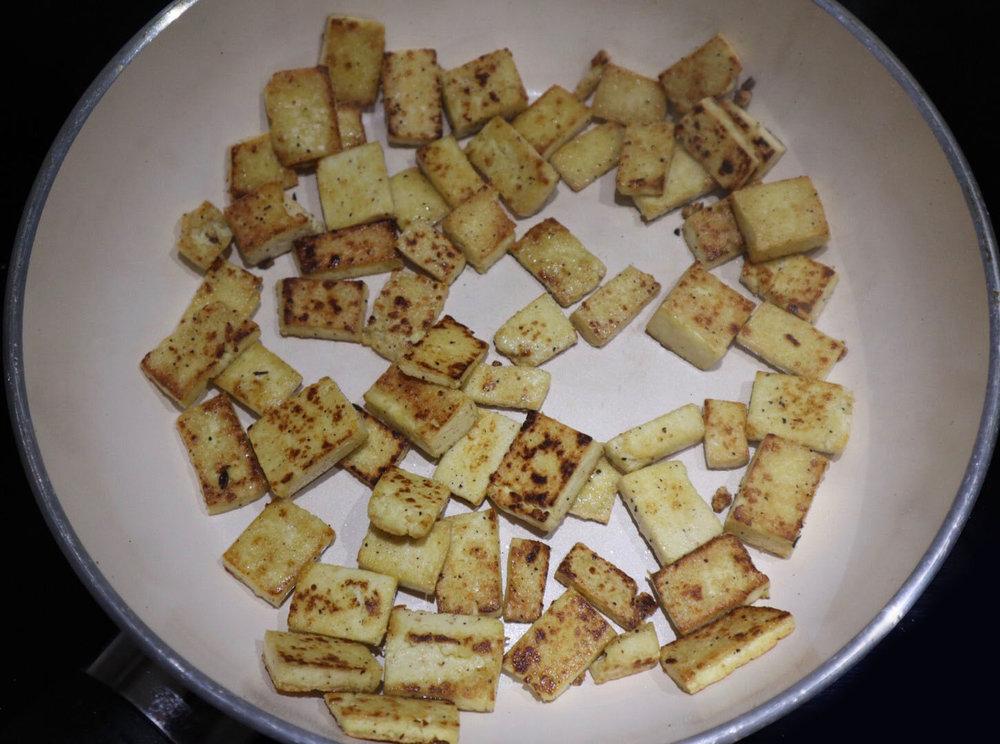tofu_cooked
