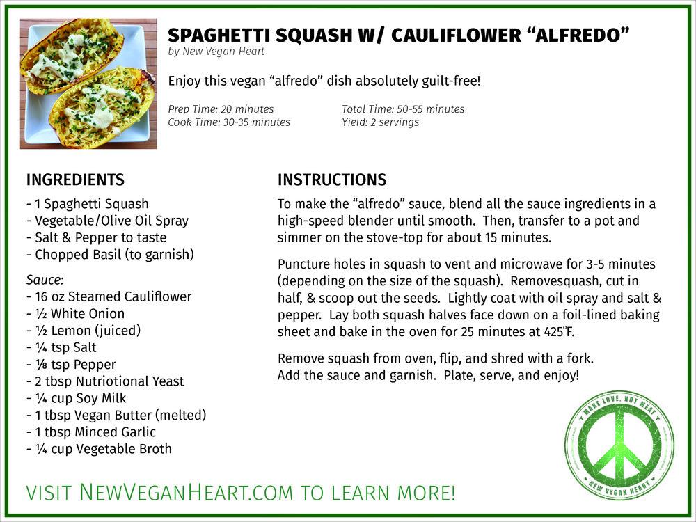 SpaghettiSquash_RecipeCard