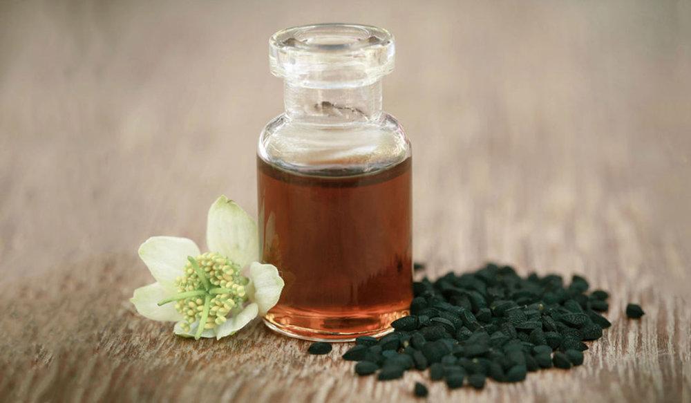 black_seed_oil