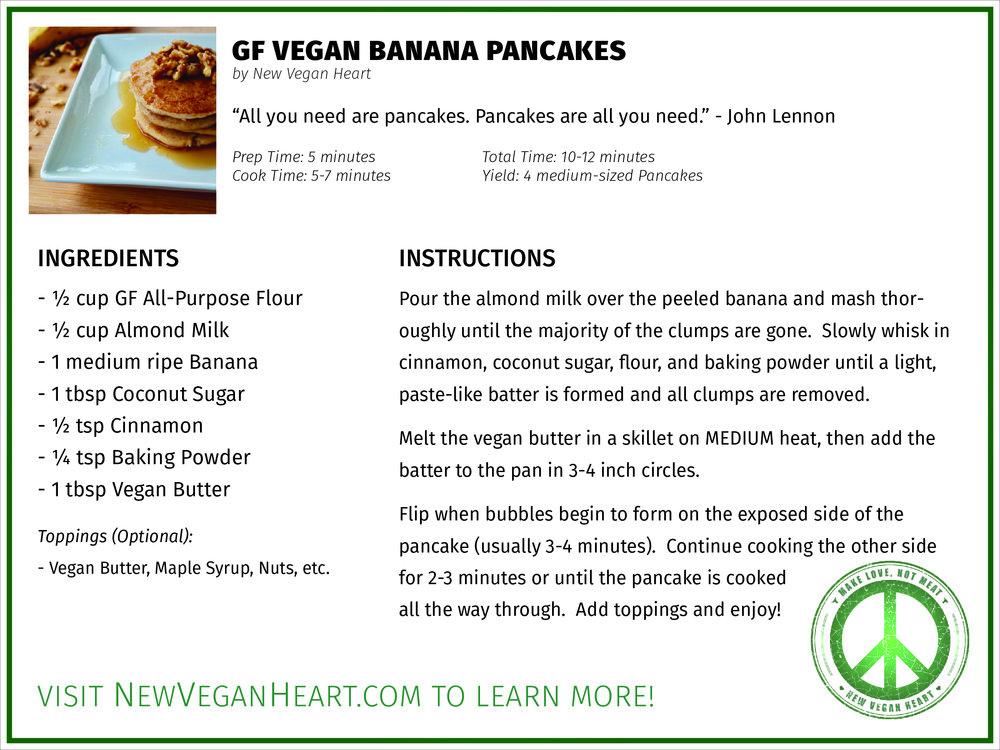 BananaPancakes_RecipeCard