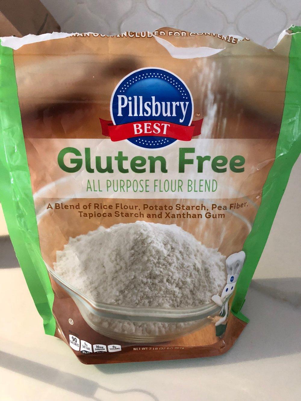 gf_flour