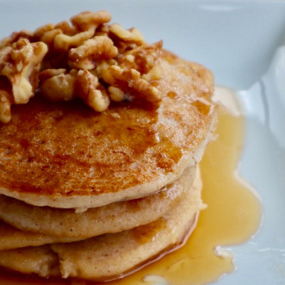 pancakes_closeup