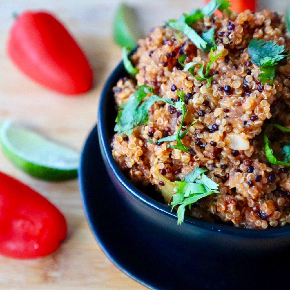 quinoa_1