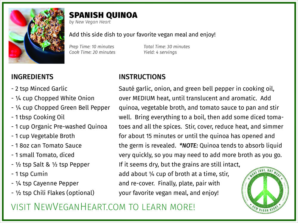 SpanishQuinoa_RecipeCard