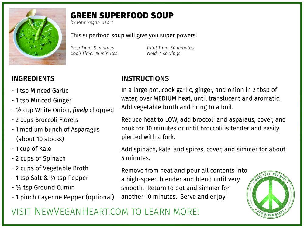 GreenSuperfoodSoup_RecipeCard