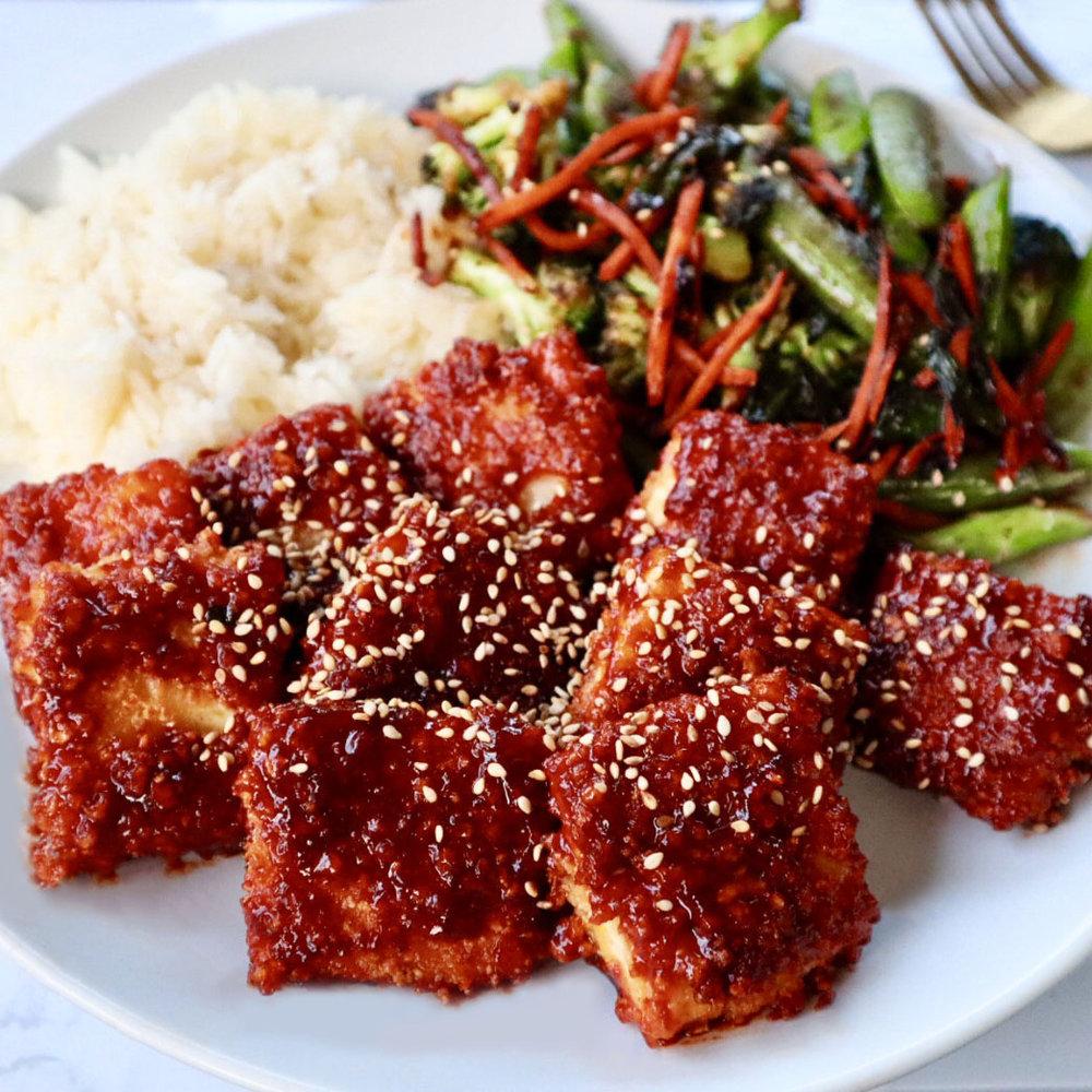final_tofu_3