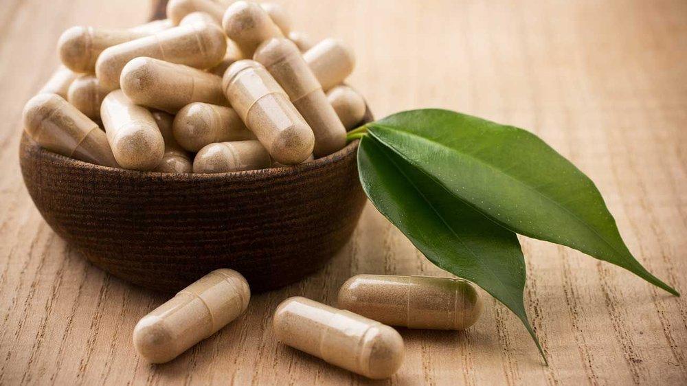 ashwagandha_pills