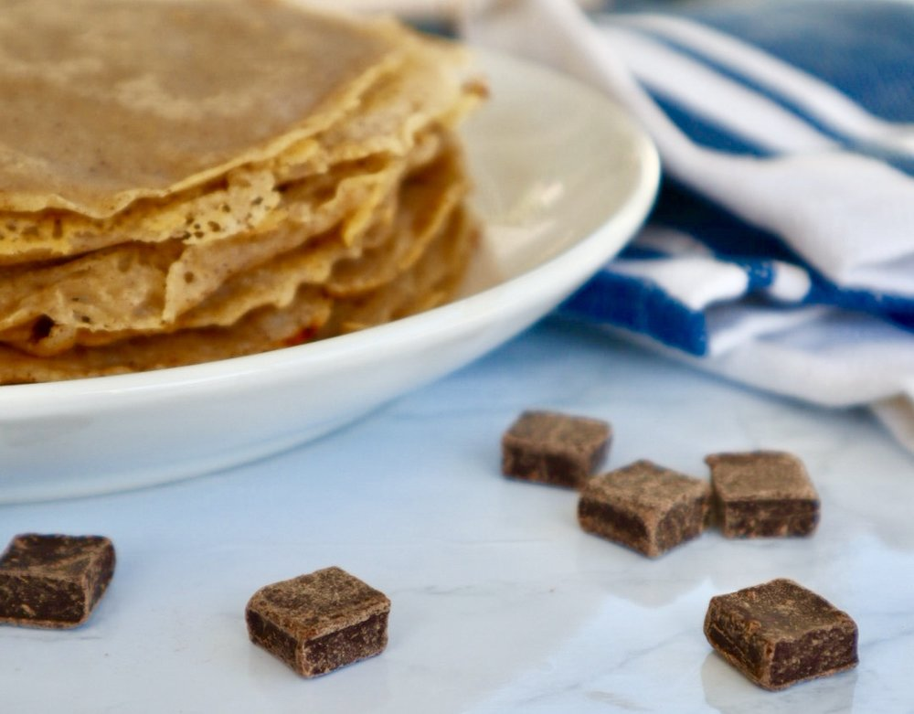 crepes_6