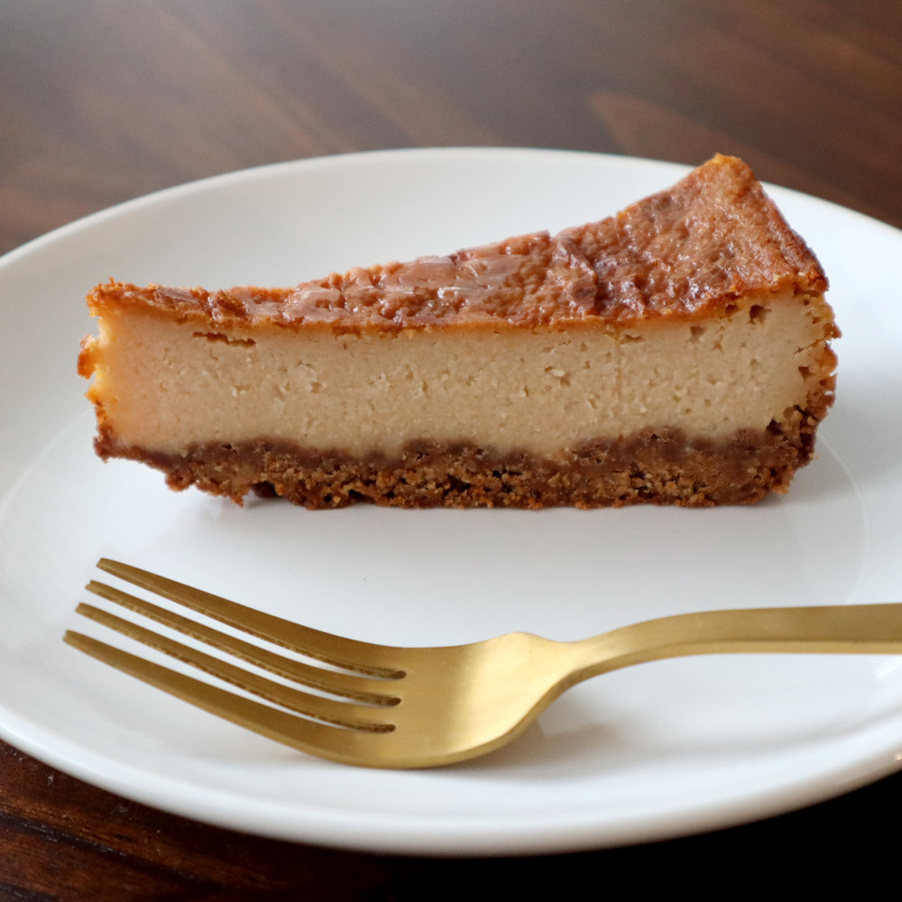 slice_cheesecake_1