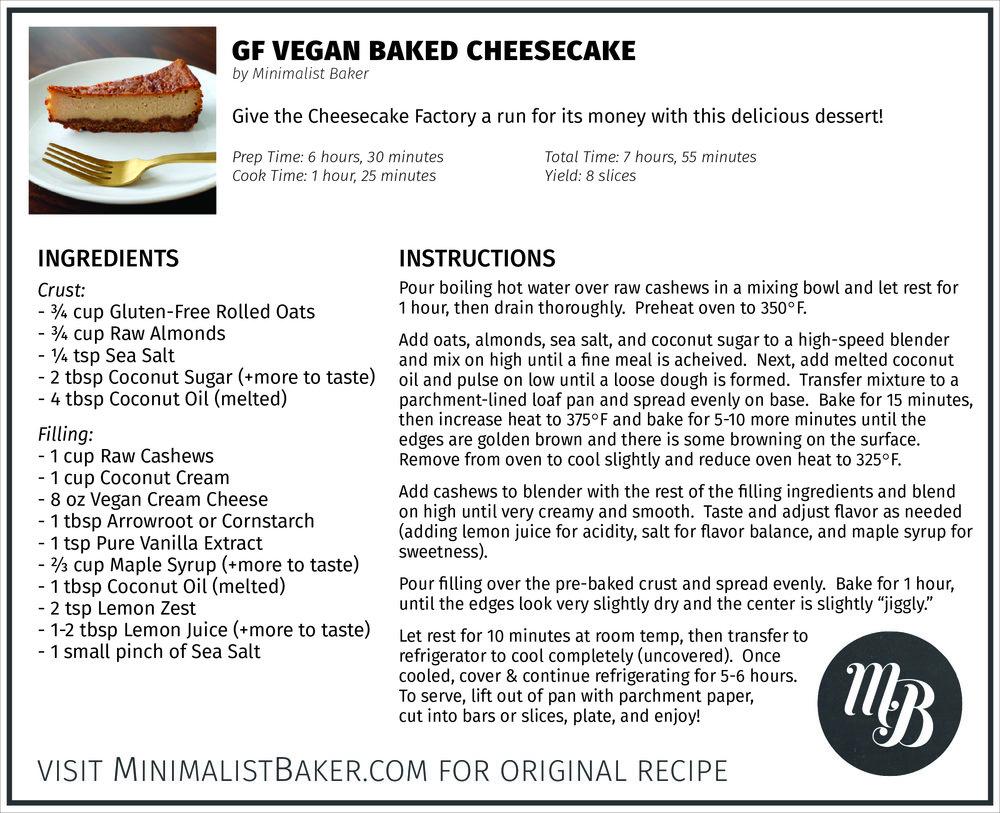 Cheesecake_RecipeCard.jpg
