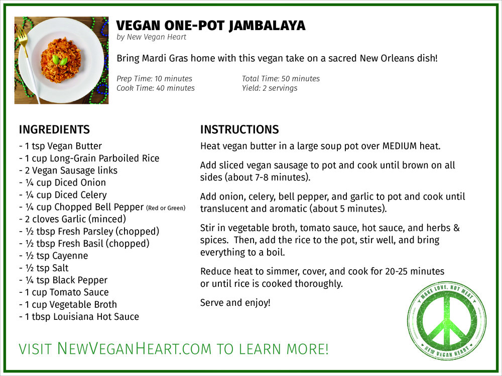 Jambalaya_RecipeCard