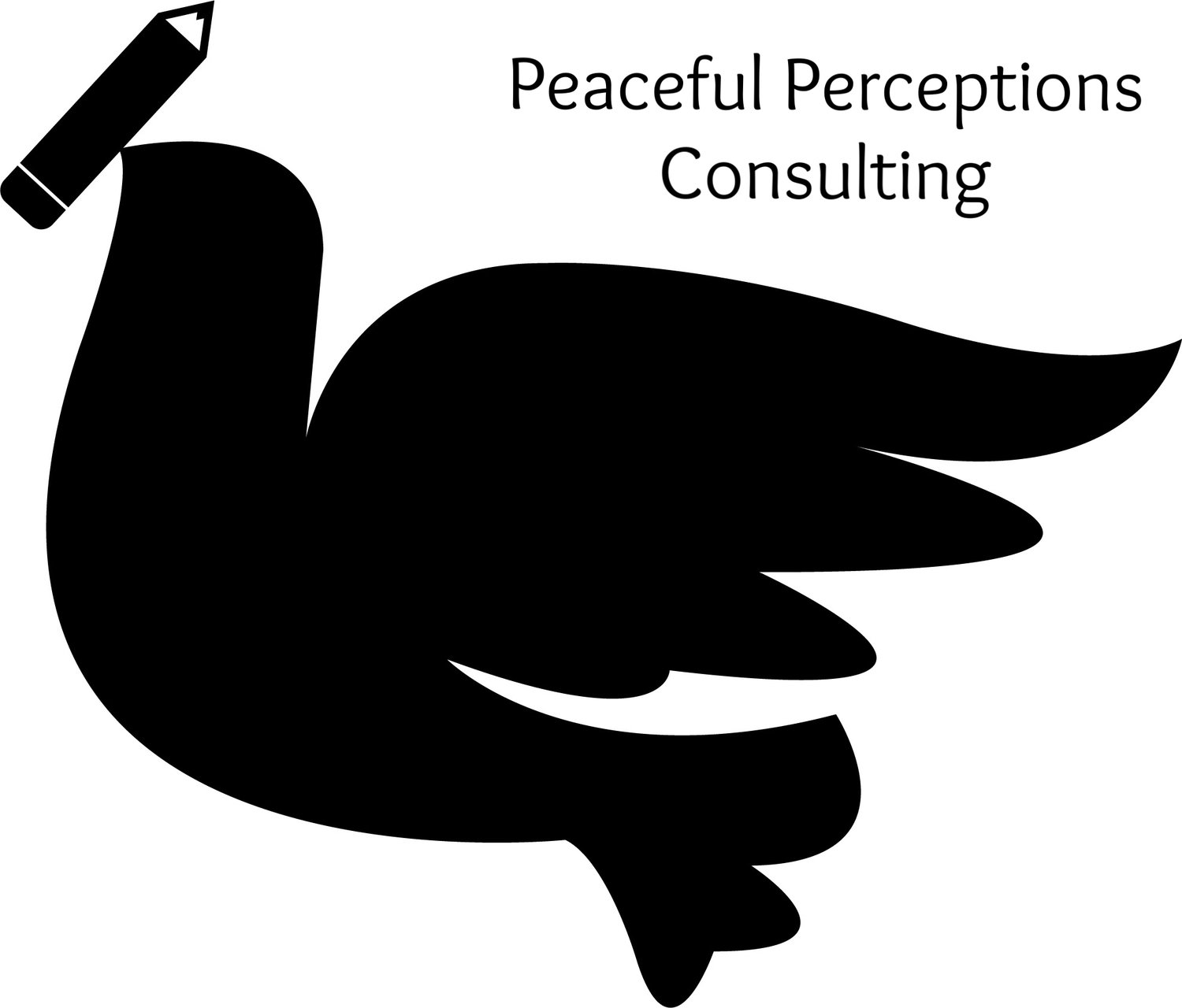 Peaceful Perceptions Consulting