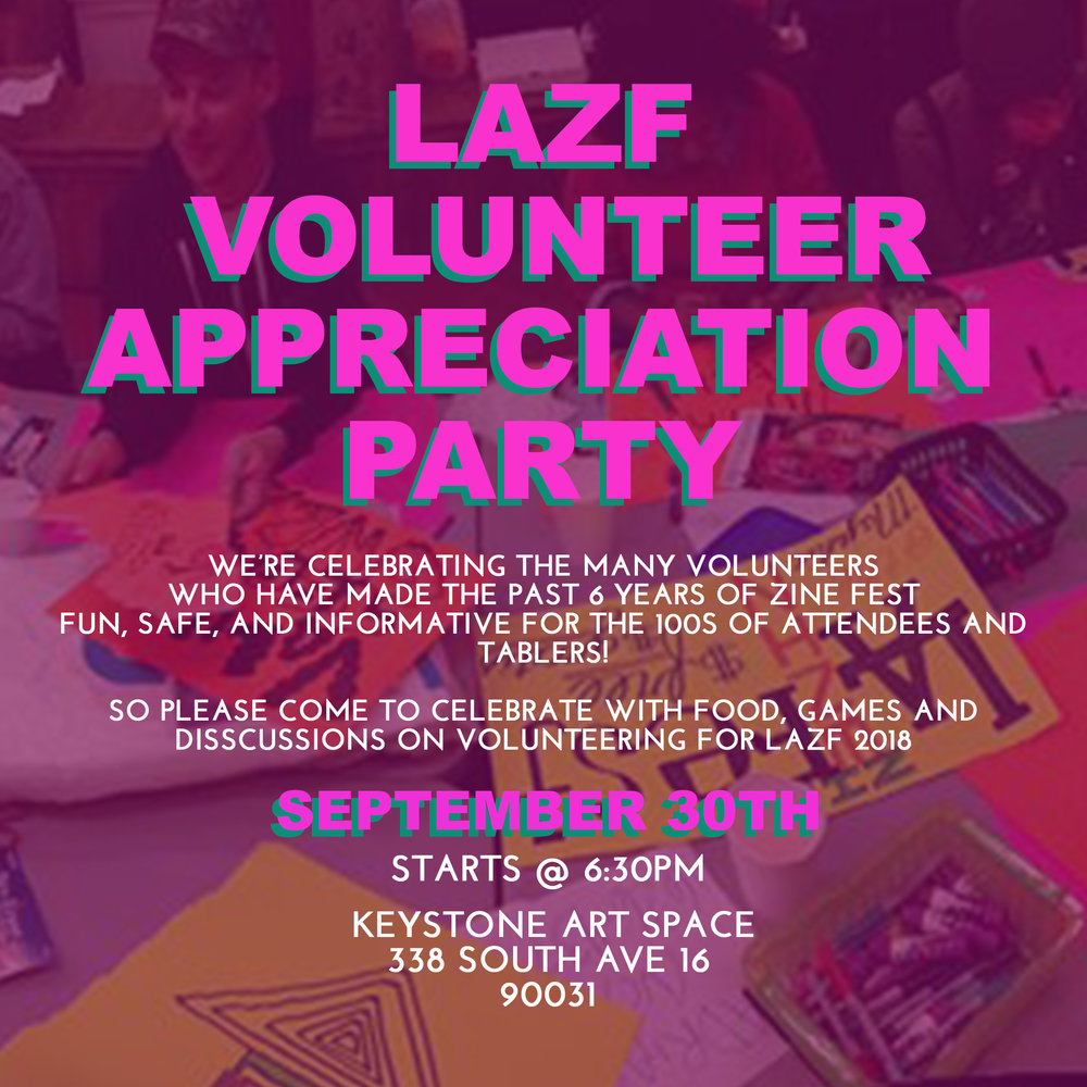 VolunteerPartyFlyer2b.jpg