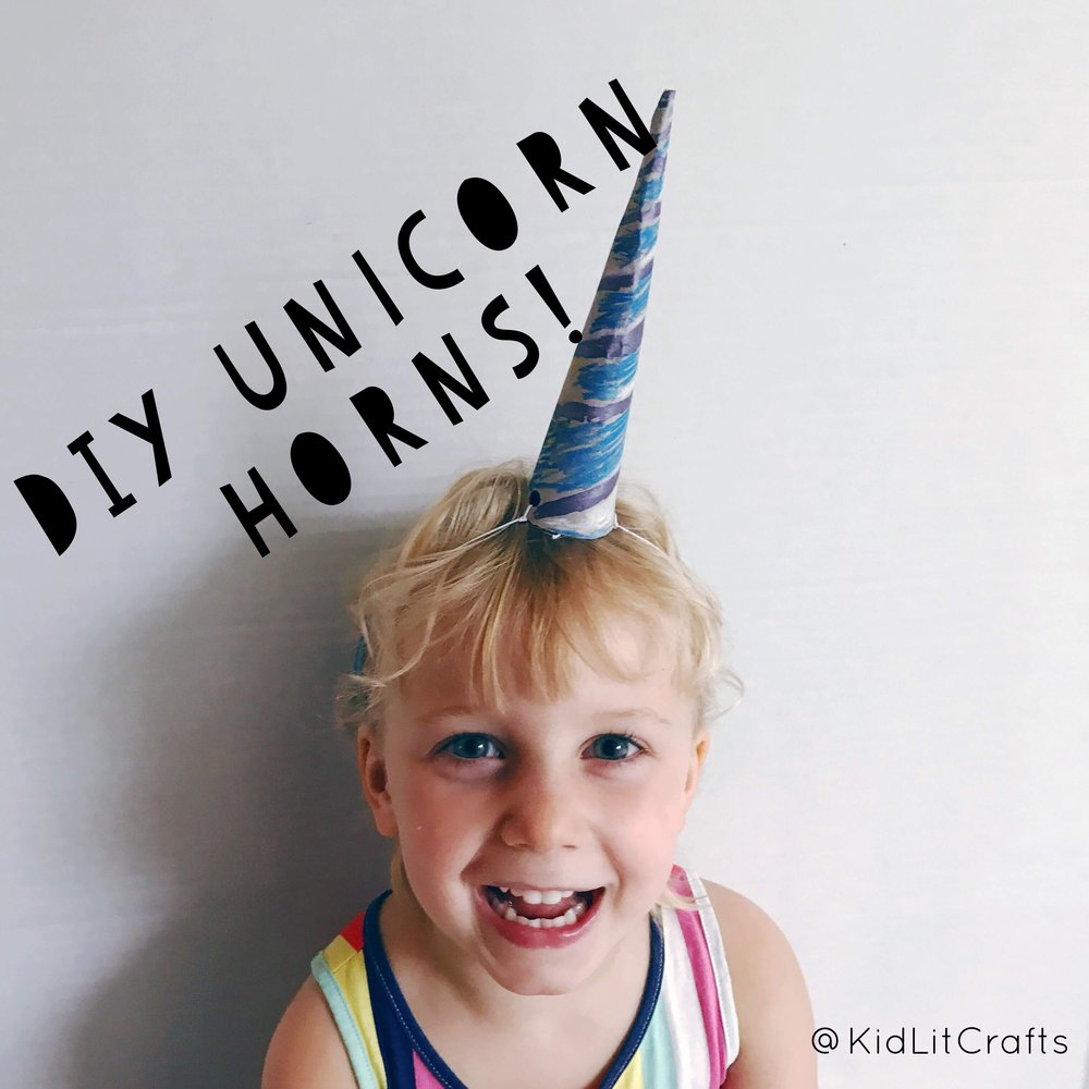 DIY Unicorn Horns.jpg