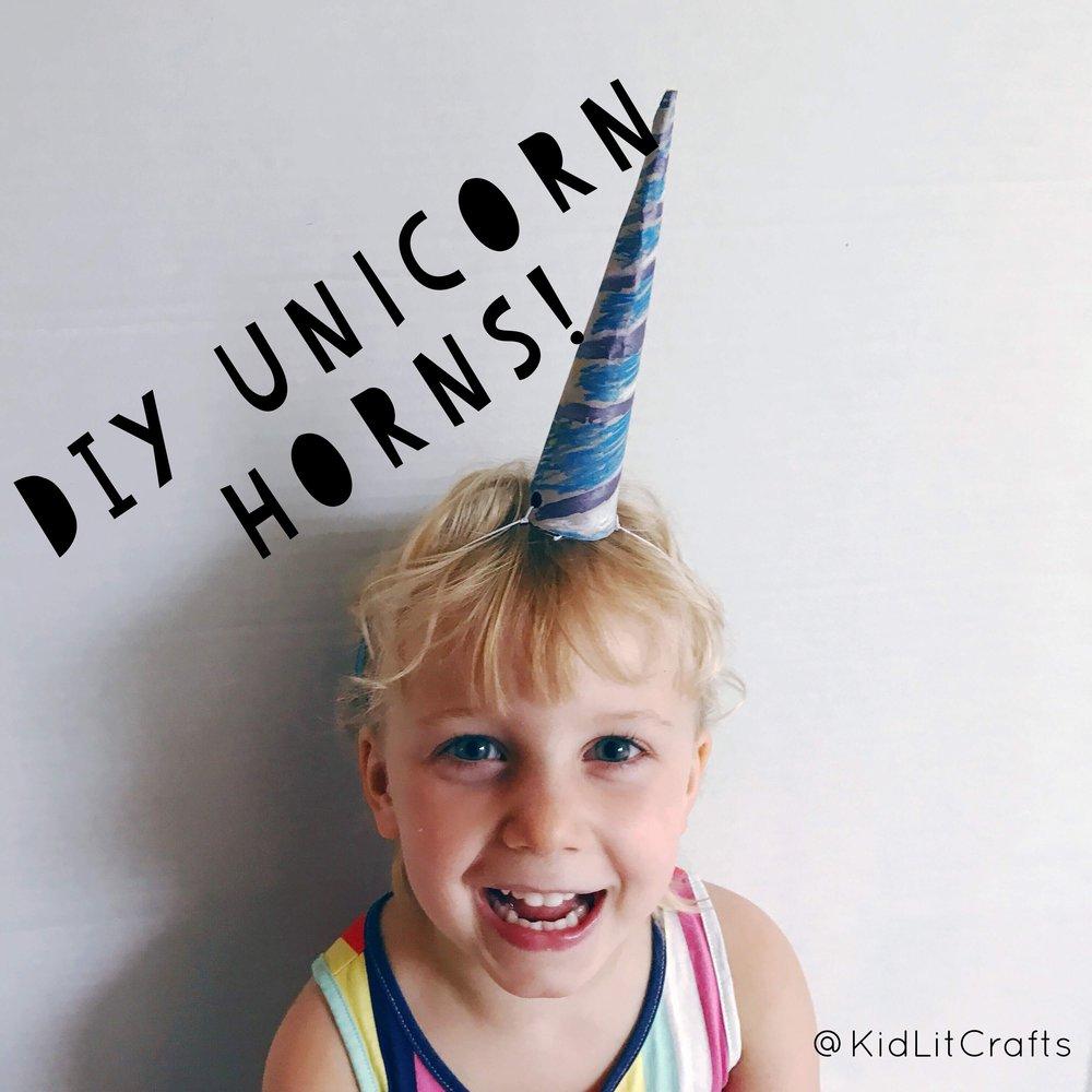 DIY Unicorn Horns.jpg