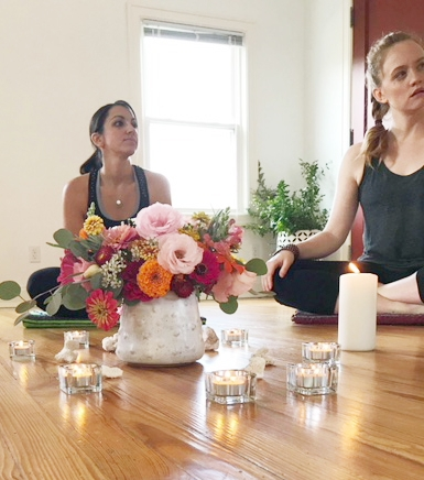 bh_yoga5.jpg