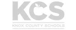 KCS.jpg