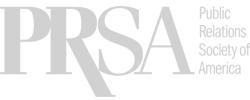 PRSA Logo for Site.png
