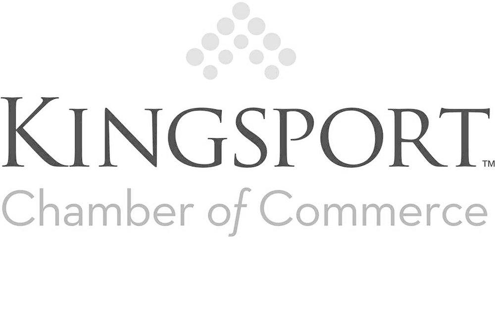 MS11095-Logo-Statement-K-4.jpg