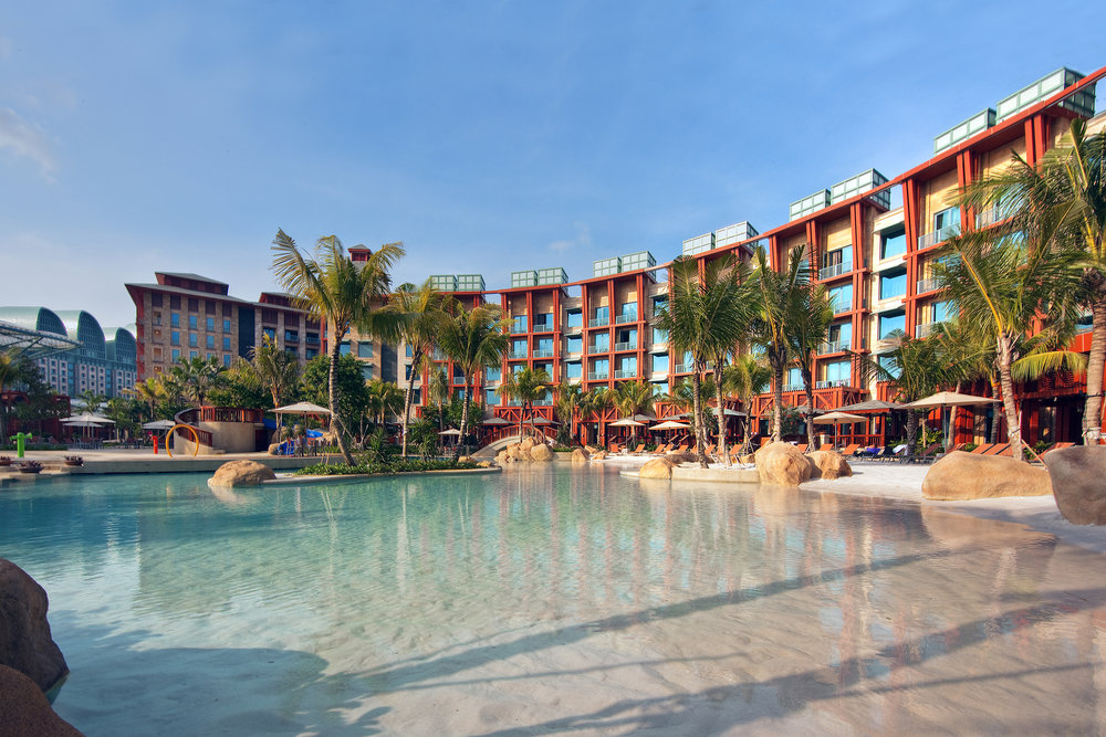 21_Resort World0271-1.jpg
