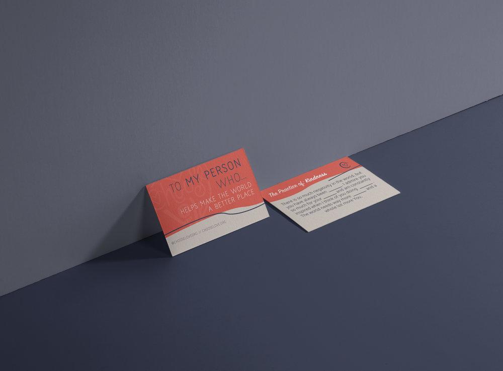 kindness-cards.jpg