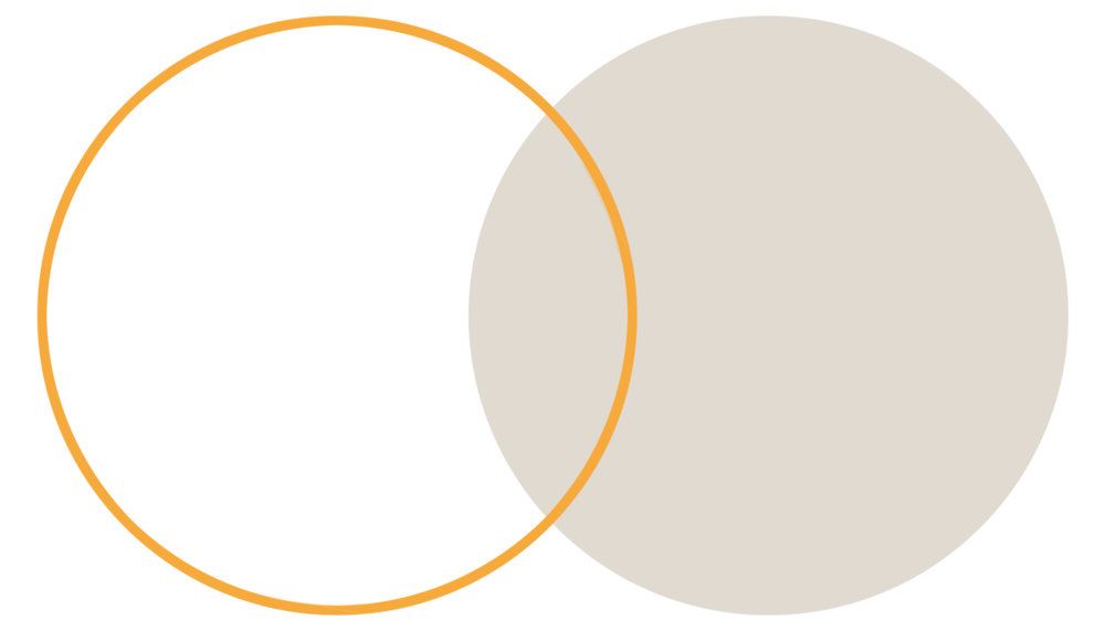 kindness-circles-daily.png