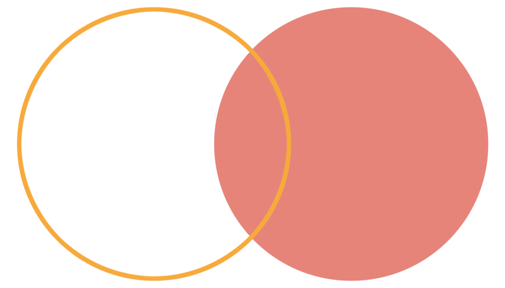 kindness-circles-weekly.png