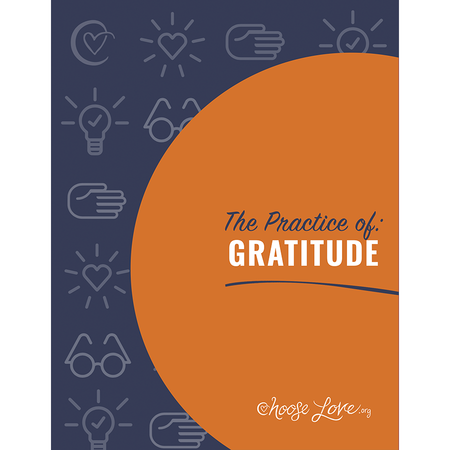 Cover - Gratitude 1.png